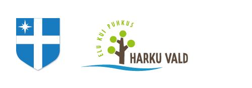 Harku Vald